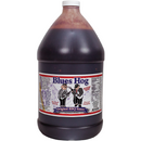 Blues Hog Original Barbecue Sauce 1 gallon - The Kansas City BBQ Store