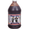 Blues Hog Original BBQ Sauce 1/2 Gallon - The Kansas City BBQ Store