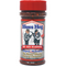 Blues Hog Original Dry Rub Seasoning 5.5 oz. - The Kansas City BBQ Store