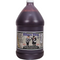 Blues Hog Smokey Mountain Sauce 1 Gallon - The Kansas City BBQ Store