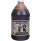 Blues Hog Smokey Mountain Sauce 1/2 Gallon - The Kansas City BBQ Store
