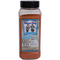 Blues Hog Sweet & Savory Seasoning 26 oz. - The Kansas City BBQ Store
