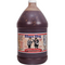 Blues Hog Tennessee Red Sauce 1 Gallon - The Kansas City BBQ Store