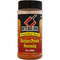 Butcher BBQ Competition Blend Butchers Private Seasoning 12 oz. - The Kansas City BBQ Store