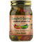 Campbell Gardens Candied Jalapeños with Habaneros and Ghost Peppers 16 oz. - The Kansas City BBQ Store