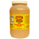Cimarron Doc's Sweet Rib Rub & Bar-B-Q Seasoning 7 lb. Bottles - Case of 4 - The Kansas City BBQ Store