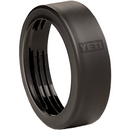 YETI Rambler Colster Replacement Gasket - The Kansas City BBQ Store