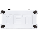 YETI Tundra Sliding Feet - The Kansas City BBQ Store