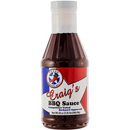 Texas Pepper Jelly Craig's BBQ Sauce 20 oz. - The Kansas City BBQ Store