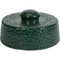 Big Green Egg Damper Top - The Kansas City BBQ Store