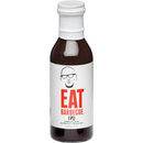 EAT Barbecue IPO Sauce 16 oz. - The Kansas City BBQ Store