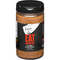 EAT Barbecue The Most Powerful Stuff Rub 29 oz. - The Kansas City BBQ Store