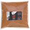 EAT Barbecue The Most Powerful Stuff All-Purpose Rub 5 lbs. - The Kansas City BBQ Store