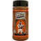 Elk Creek Cajun Stinger Seasoning 12 oz. - The Kansas City BBQ Store