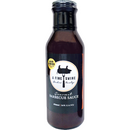 A Fine Swine Original Gourmet BBQ Sauce 17 oz. - The Kansas City BBQ Store