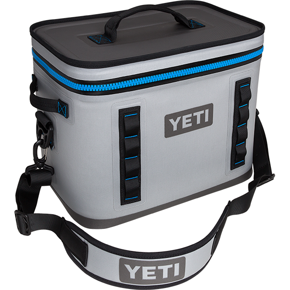 YETI Hopper Flip 18 - The Kansas City BBQ Store