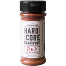 HardCore Carnivore Red Steak & Meat Seasoning 8 oz. - The Kansas City BBQ Store