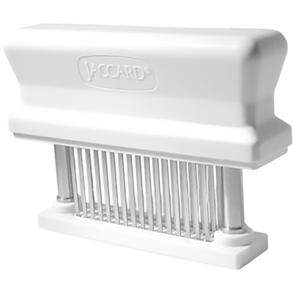 Jaccard Original Meat Tenderizer 48 Blade - The Kansas City BBQ Store