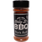Kelly B's BBQ Pork Rub 6 oz. - The Kansas City BBQ Store