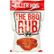 Killer Hogs The BBQ Rub 5 lbs. - The Kansas City BBQ Store