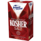 Diamond Crystal Kosher Salt 3 lbs. - The Kansas City BBQ Store