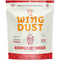 Kosmo's Q Nashville Hot Chicken Dust 5 oz. - The Kansas City BBQ Store