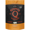 Kosmo's Q Pork Injection 1 lb. - The Kansas City BBQ Store