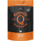 Kosmo's Q Turkey Brine 1 lb. - The Kansas City BBQ Store