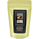 Oakridge BBQ Santa Maria Grill Seasoning 5 oz. - The Kansas City BBQ Store