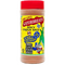 Obie-Cue's Gatorbreath Spicy Cajun Salt  14 oz. - The Kansas City BBQ Store