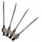 Chop's Power Injector Open Tip Replacement Needles - The Kansas City BBQ Store