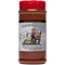 Plowboys BBQ Yardbird Rub 14 oz. - The Kansas City BBQ Store