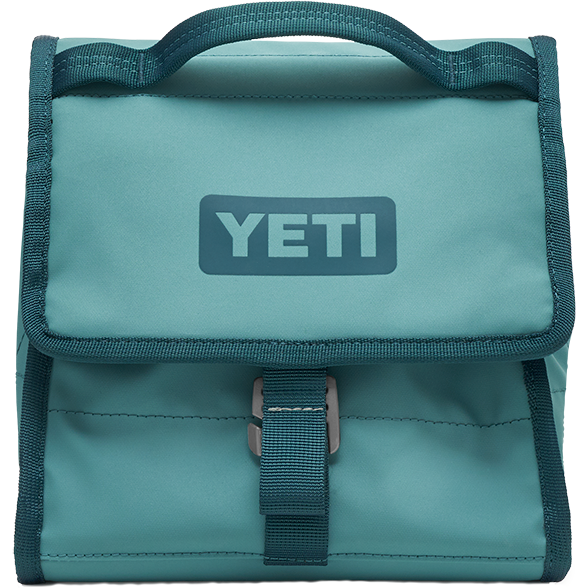 YETI Daytrip Lunch Bag - The Kansas City BBQ Store