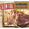 Slow Fire: The Beginner's Guide to Barbecue by Ray Lampe - The Kansas City BBQ Store
