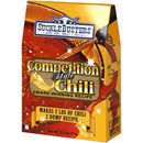 Suckle Busters Competition Chili Seasoning 2.7 oz. - The Kansas City BBQ Store