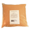 Sweet Brine O' Mine World Champion Pork Injection 5 lb. Bag - The Kansas City BBQ Store