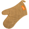 Traeger BBQ Mitt - The Kansas City BBQ Store