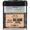 Traeger Big Game Rub 7.75 oz. - The Kansas City BBQ Store