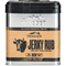 Traeger Jerky Rub 6 oz. - The Kansas City BBQ Store