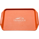 Traeger BBQ Tray - The Kansas City BBQ Store