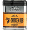 Traeger Chicken Rub 9 oz. - The Kansas City BBQ Store