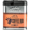 Traeger Coffee Rub 8.25 oz. - The Kansas City BBQ Store