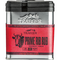 Traeger Prime Rib Rub 9.25 oz. - The Kansas City BBQ Store