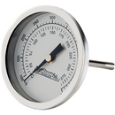 Traeger Dome Thermometer - The Kansas City BBQ Store
