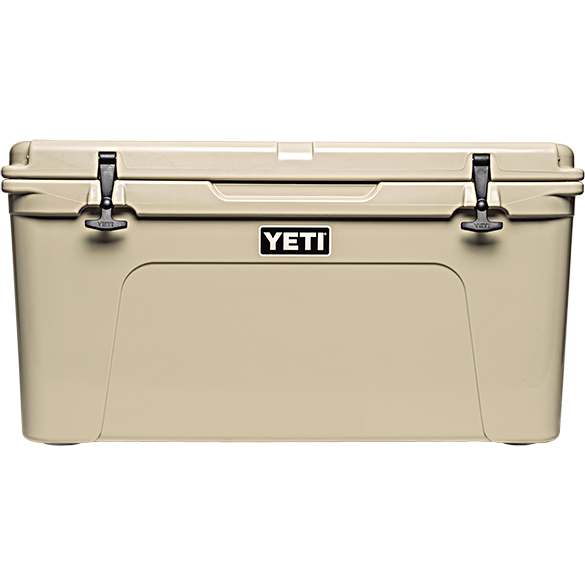 YETI Tundra 75 - The Kansas City BBQ Store