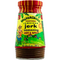 Walkerswood Traditional Jamaican Jerk Seasoning Hot & Spicy 10 oz. - The Kansas City BBQ Store