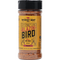Whiskey Bent BBQ The Blazin' Bird 6 oz. - The Kansas City BBQ Store