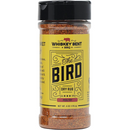 Whiskey Bent BBQ The Bird 6 oz. - The Kansas City BBQ Store