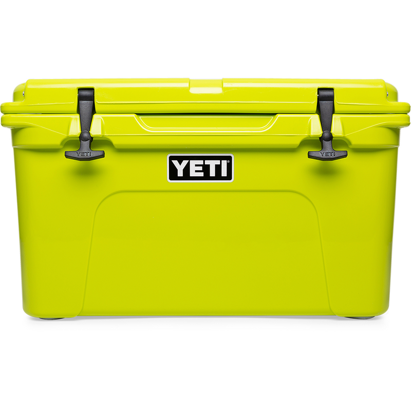 YETI Tundra 45 - The Kansas City BBQ Store