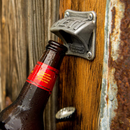 YETI Wall Mount Bottle Opener - The Kansas City BBQ Store